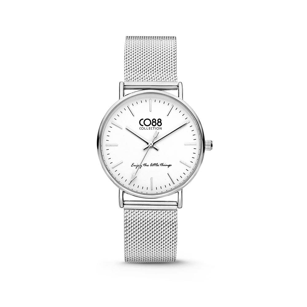 8CW-10002