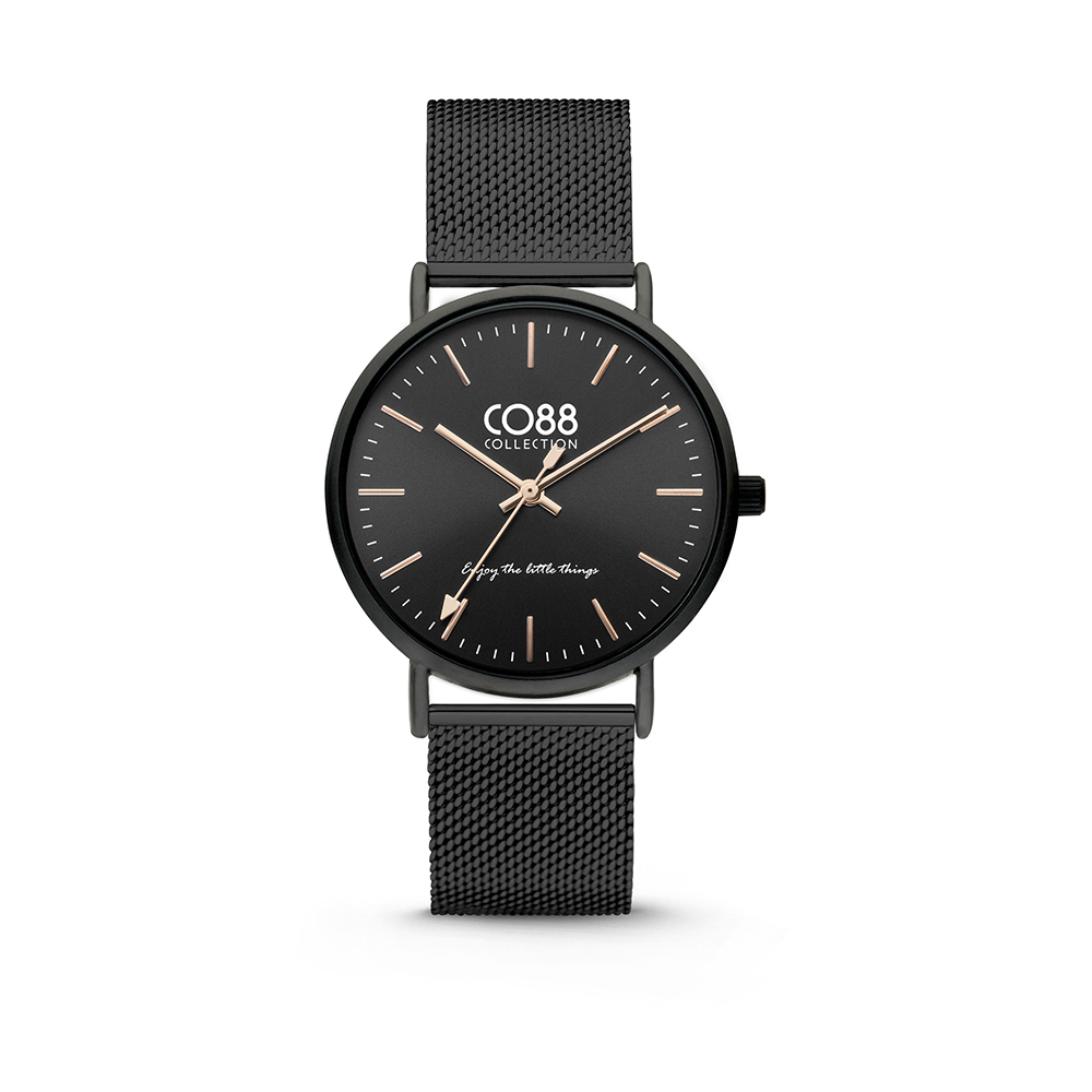 8CW-10013