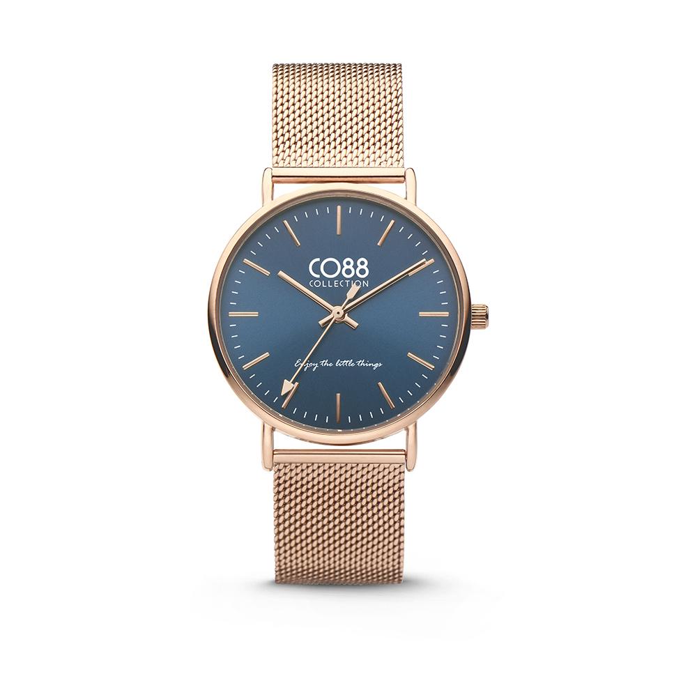 8CW-10014
