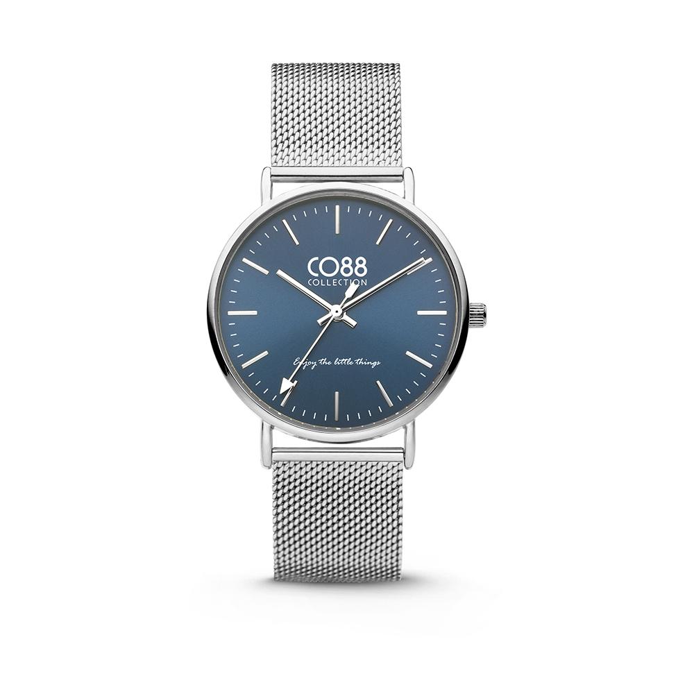 8CW-10015