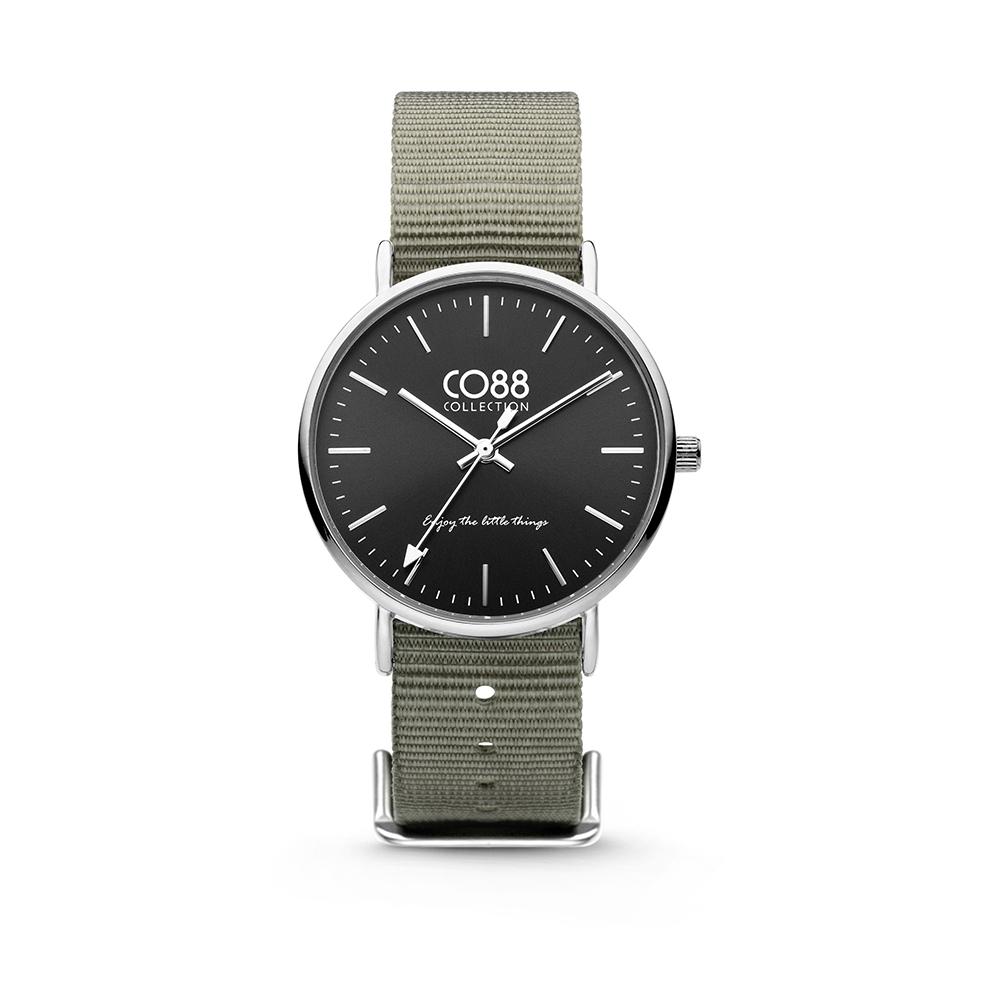 8CW-10018