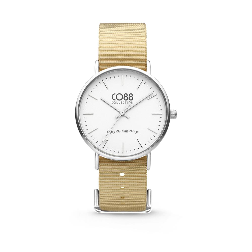 8CW-10024