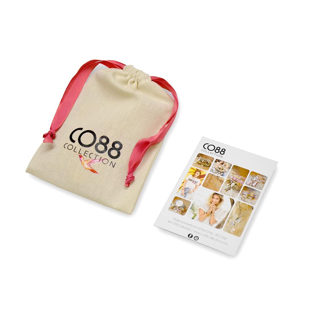8CB-CottonPouch